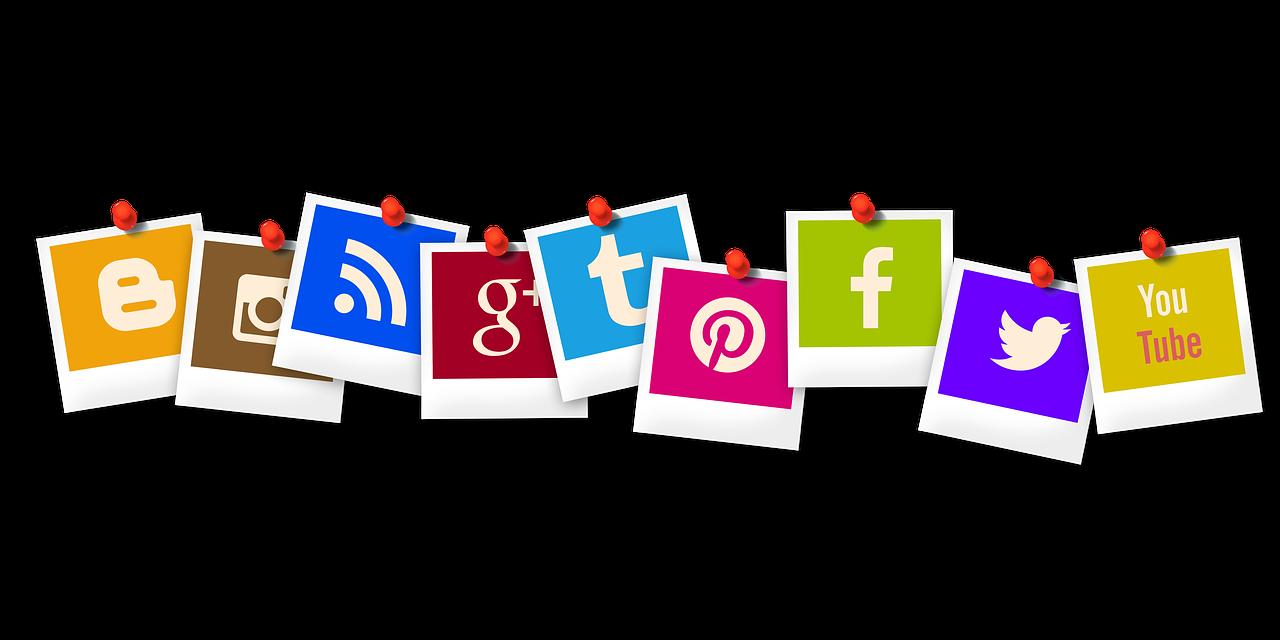 autoescola-redes-sociais