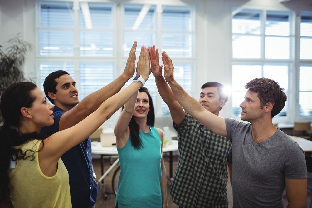 Premie a competência e a produtividade