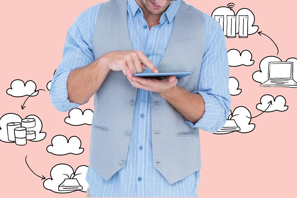 Vantagens de ter uma autoescola online