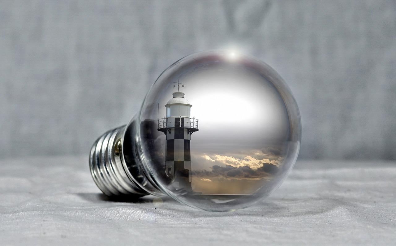 ideias-novas