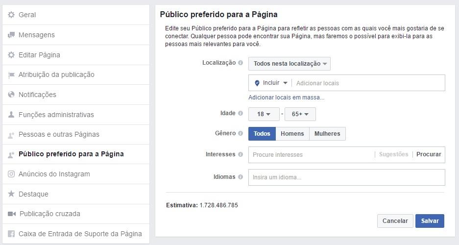 publico-preferido-facebook