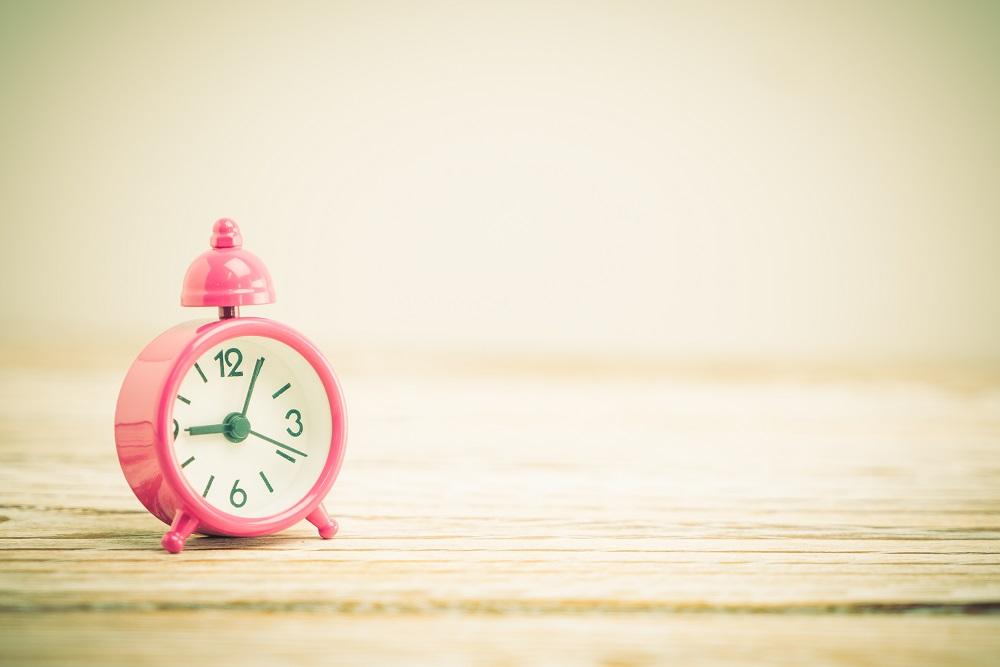 Quandro de horários da autoescola: quais as vantagens de ter um?