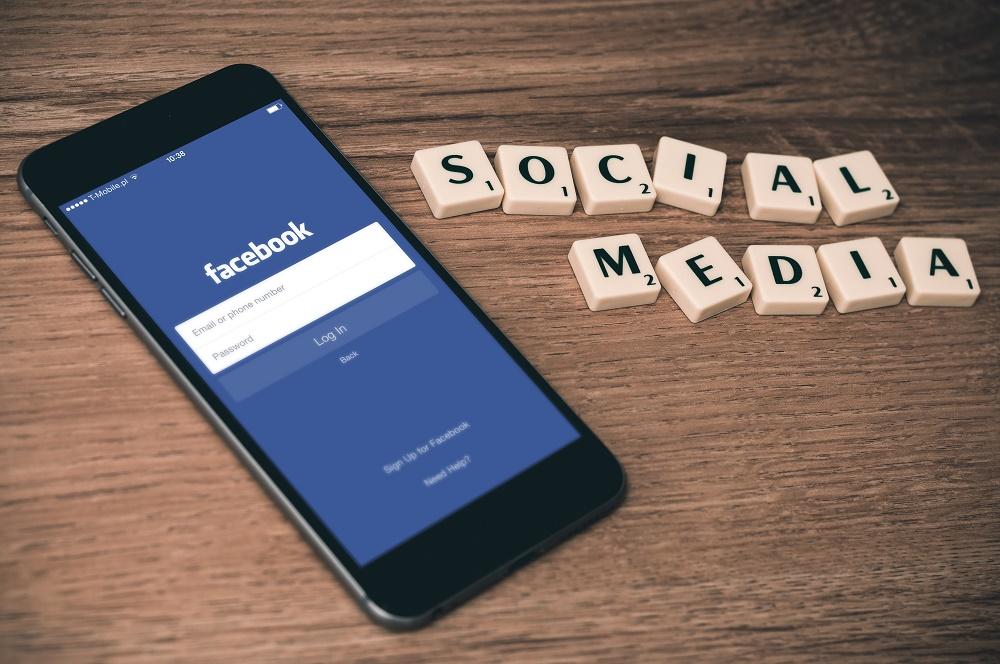Como montar a página profissional da sua autoescola no Facebook