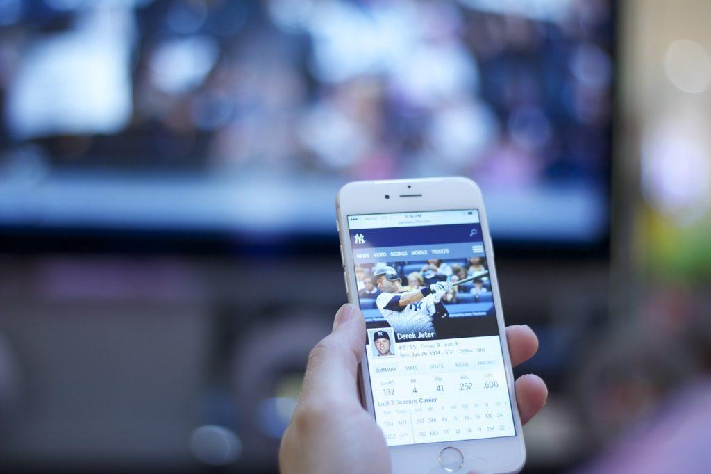 Facebook: principais diferenças entre páginas e perfis