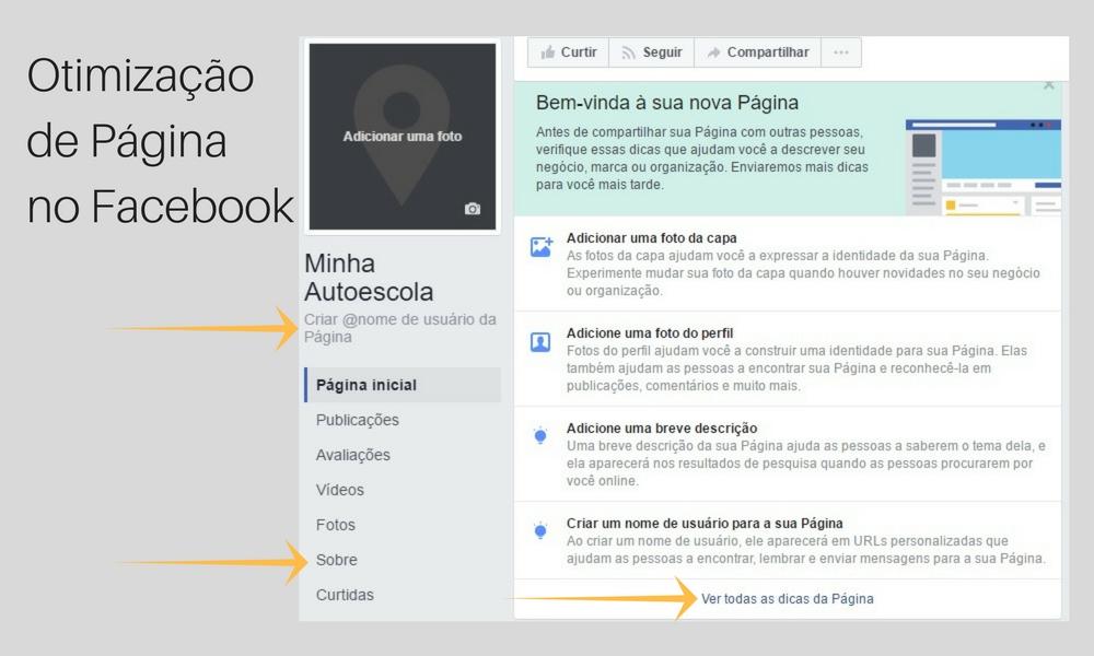 otimizacao-pagina-facebook